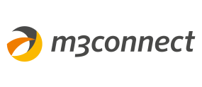 m3connect GmbH